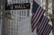 رشد همسوی بازار سهام آسیایی ها با وال استریت